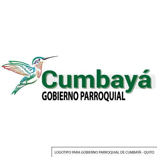 Cumbayá Gobierno Parroquial