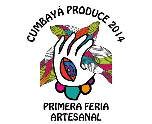 Cumbayá Produce 2014